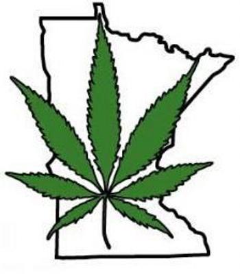 Minnesota marijuana dispensary credit card processing