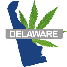 delaware marijuana dispensary credit card processing