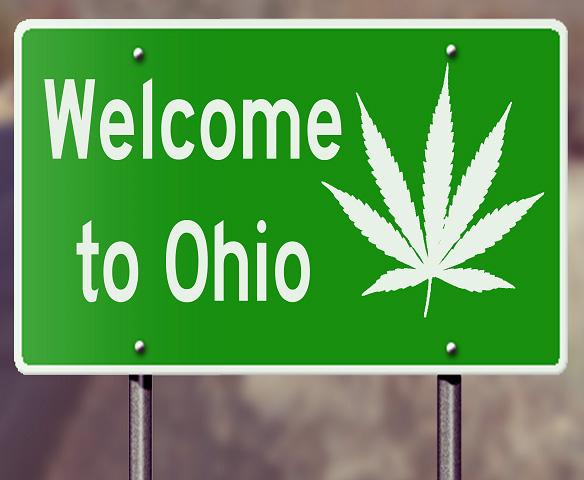 ohio marijuana dispensary merchant account