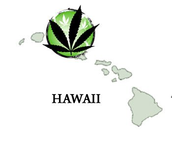 hawaii marijuana credit card processing