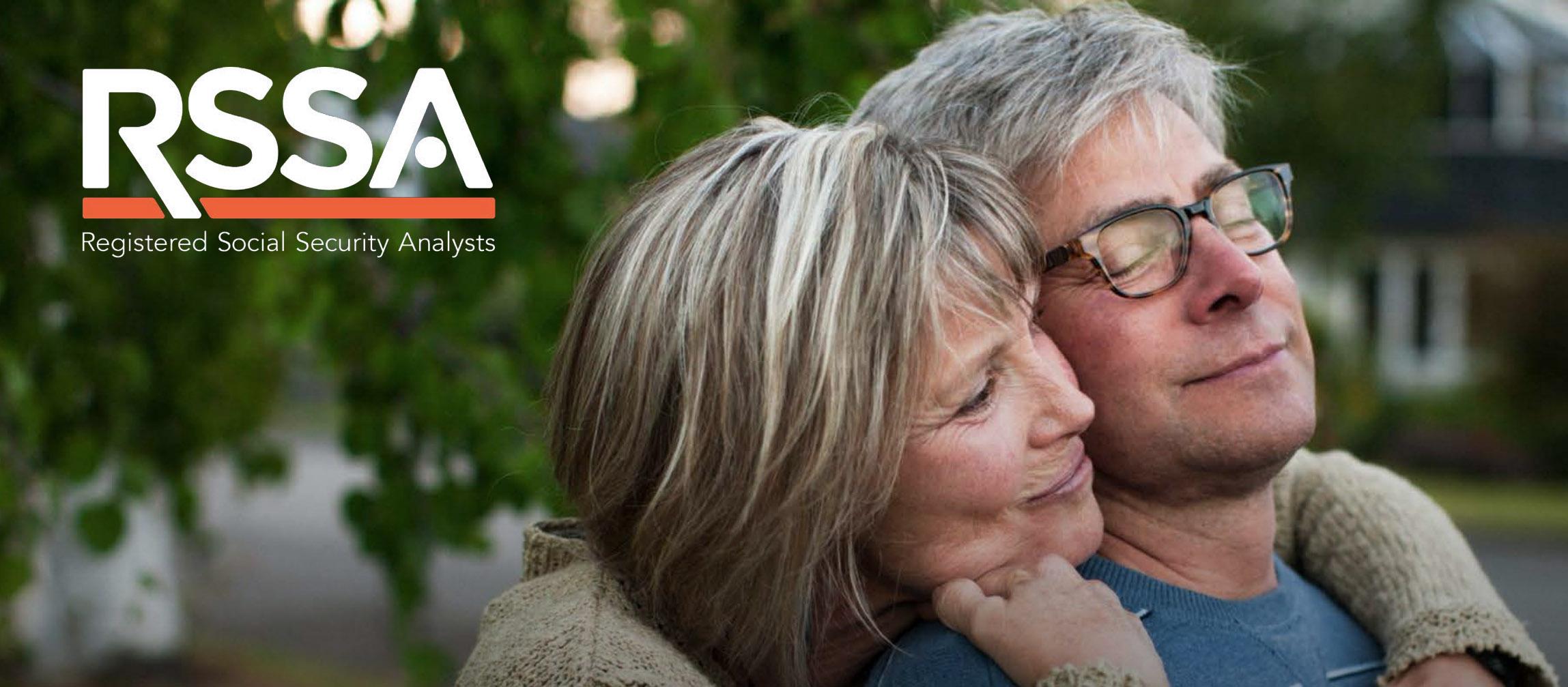 Registered Social Security Financial Benefits Advisor, Analyst, Omaha NE