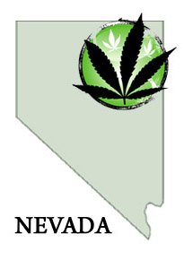 Nevada Marijuana merchant account