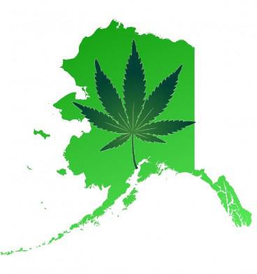 alaska marijuana dispensary credit card processing