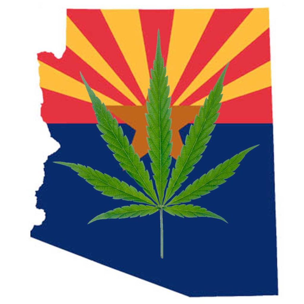 arizona marijuana dispensary credit card processing