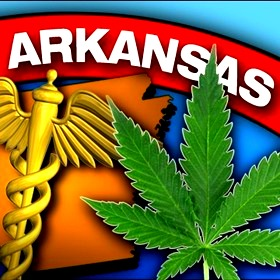 arkansas marijuana dispensary merchant account