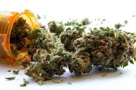 washington dc marijuana dispensary merchant account