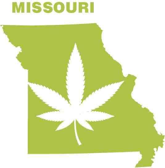 missouri marijuana dispensary merchant account