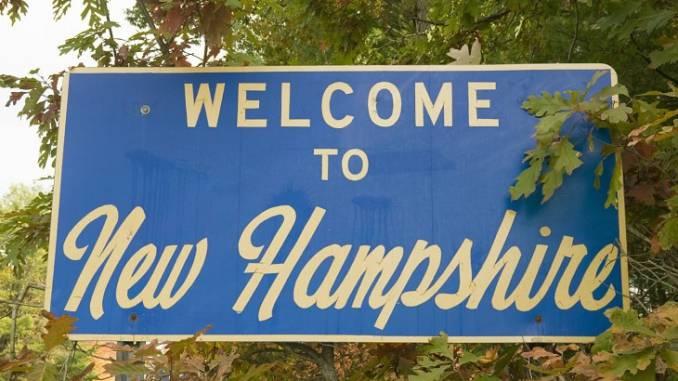 new hampshire marijuana dispensary merchant account