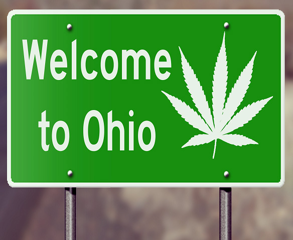 ohio marijuana dispensary credit card processing