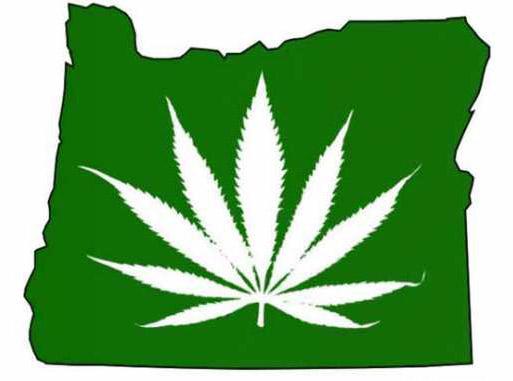 oregon marijuana dispensary merchant account