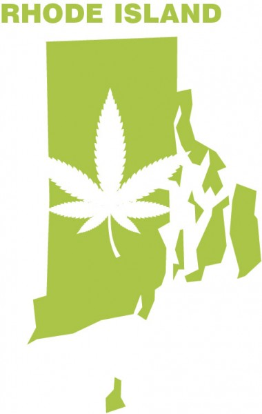 rhode island marijuana dispensary merchant account