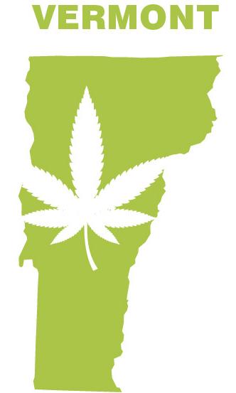 vermont marijuana dispensary merchant account
