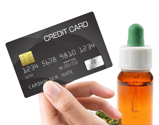 credit card processing online cbd sales europe eu eea