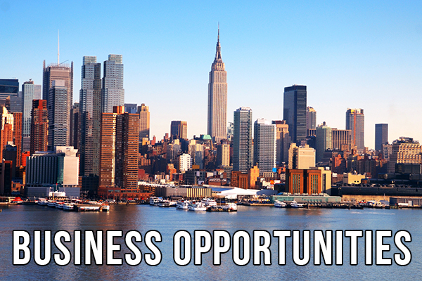 NYC NY Registered Social Security Financial Benefits Advisor Job