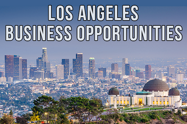 Registered Social Security Financial Benefits Advisor Job Los Angeles, CA