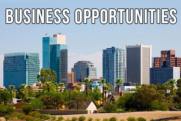 Phoenix, AZ Social Security Financial Benefits Advisor Job