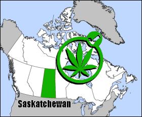 Saskatchewan Canada Marijuana Dispensary Credit Card Processing