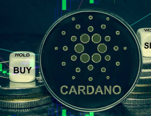 Cardano credit card processing, ada merchant account services