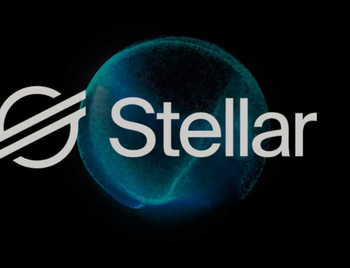 Stellar credit card processing, xlm merchant account services