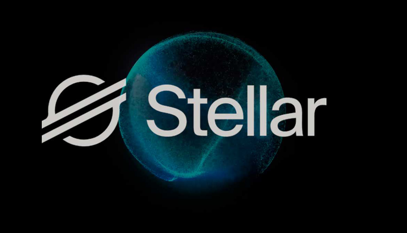 Stellar credit card processing xlm merchant account services