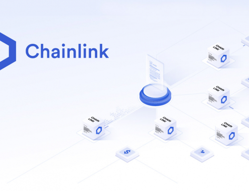 "Chainlink credit card processing, ""link"" merchant account services"