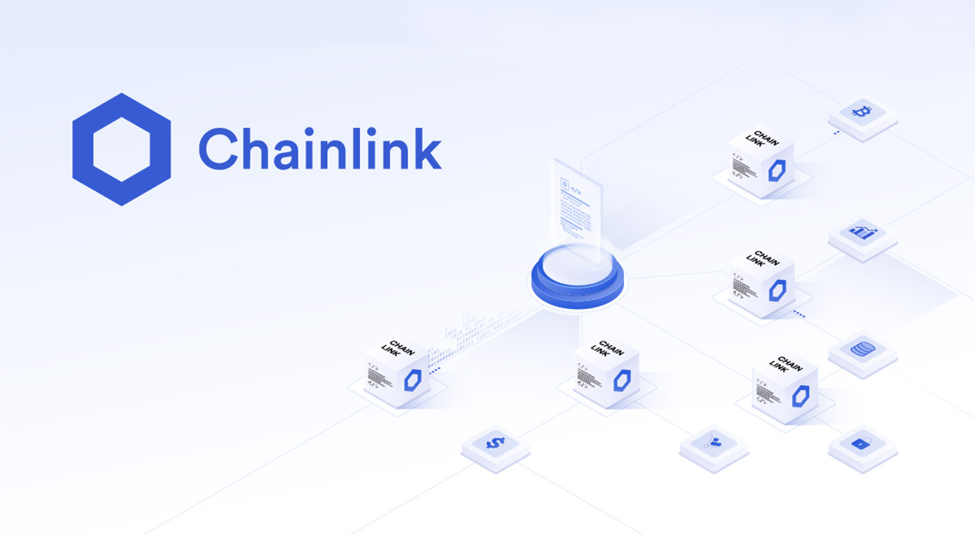 Chainlink credit card processing, link merchant account services