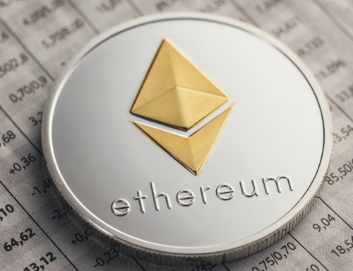 Ethereum credit card processing, ETH merchant account services