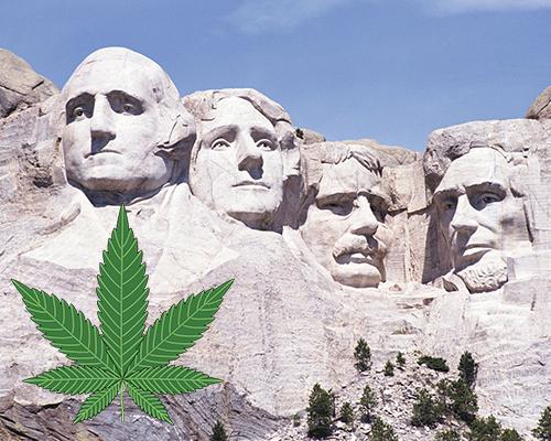 marijuana dispensary cannabis credit card processing south dakota